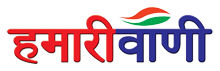 www.hamarivani.com