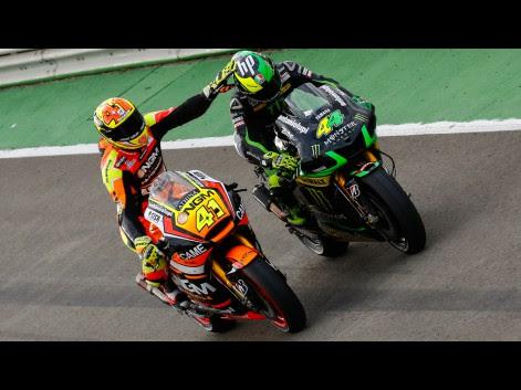 Aleix-Espargaro-Pol-Espargaro-NGM-Forward-Racing-Monster-Yamaha-Tech-3-VAL-RACE-581317