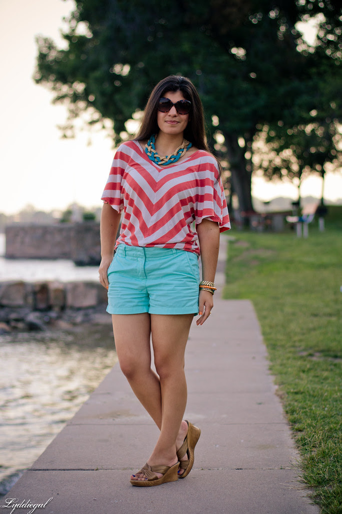 turquoise shorts.jpg