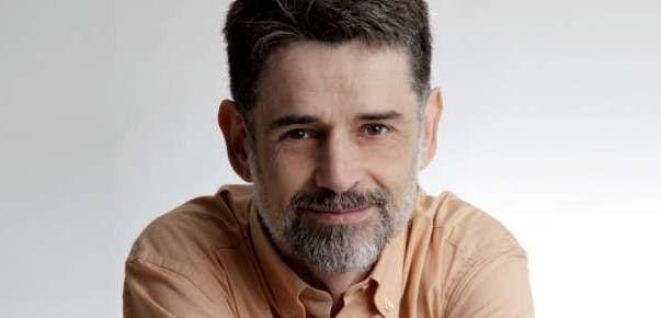 Entrevista al pediatra Carlos González