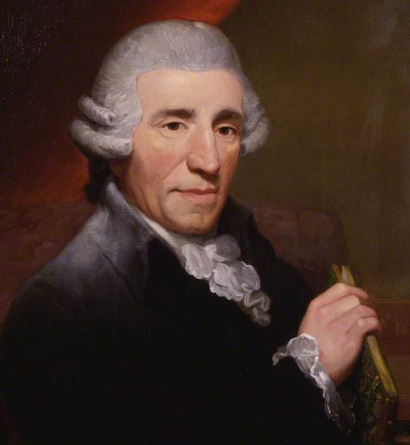 http://upload.wikimedia.org/wikipedia/commons/2/21/Haydn_portrait_by_Thomas_Hardy_%28small%29.jpg
