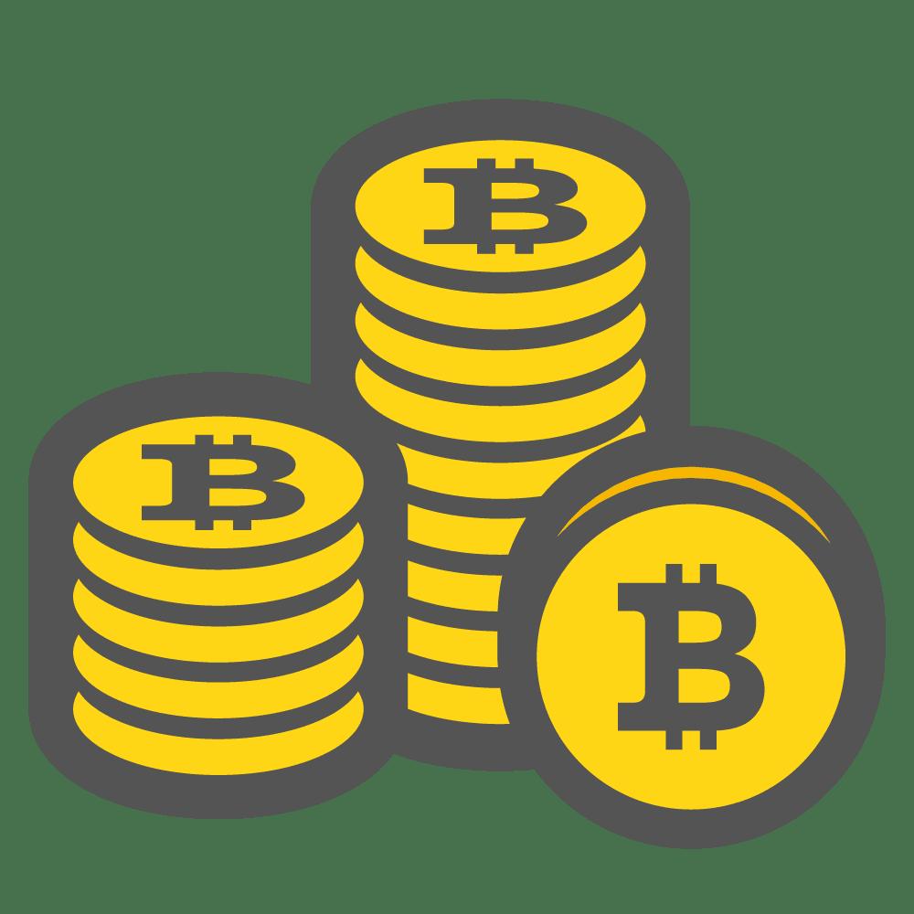how to buy bitcoin td ameritrade