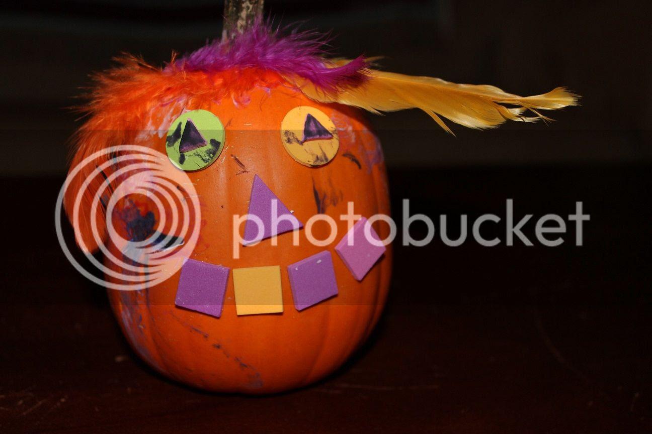 photo October32_zps278dd1a2.jpg