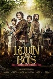 Robin des Bois, la véritable histoire online videa letöltés hd dvd 2015