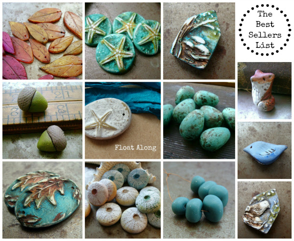 Humblebeads Best Sellers