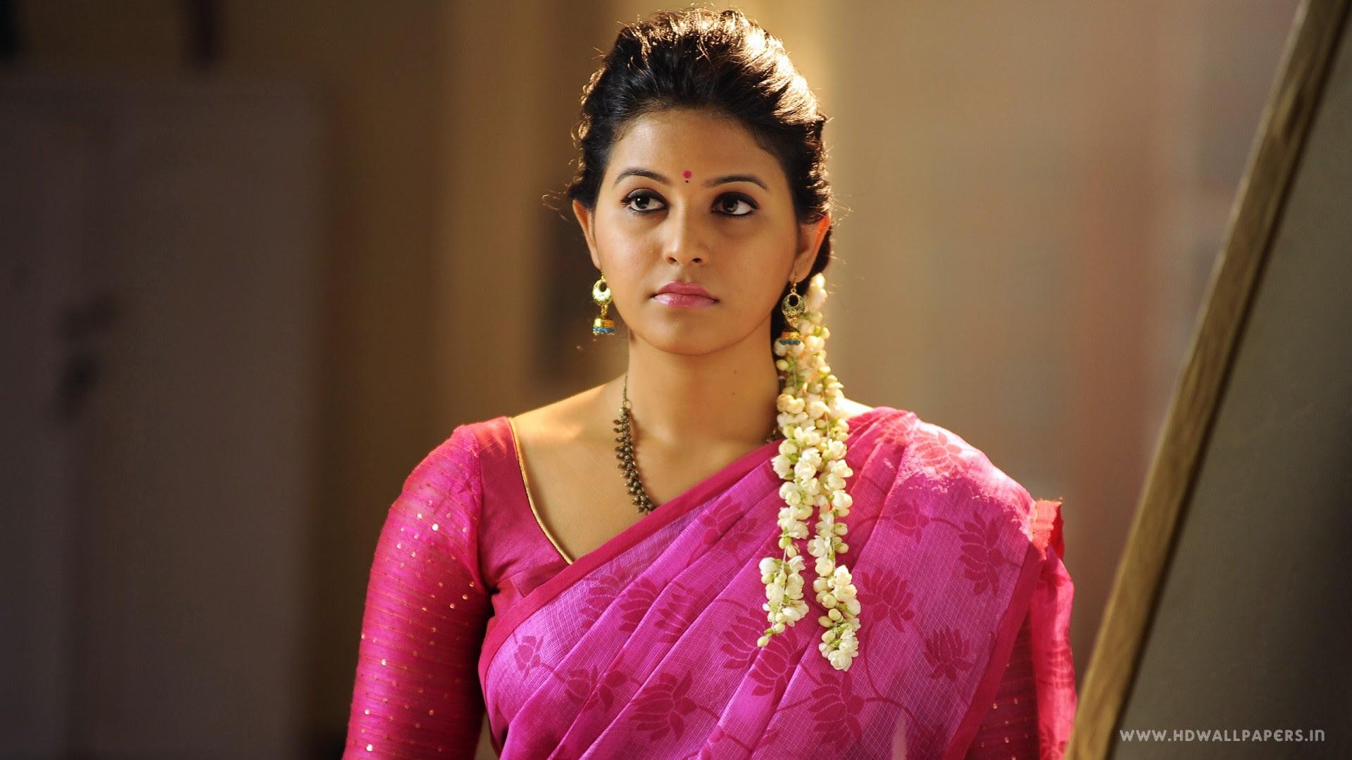 Tamil Actress Photos Hd  Auto Design Tech