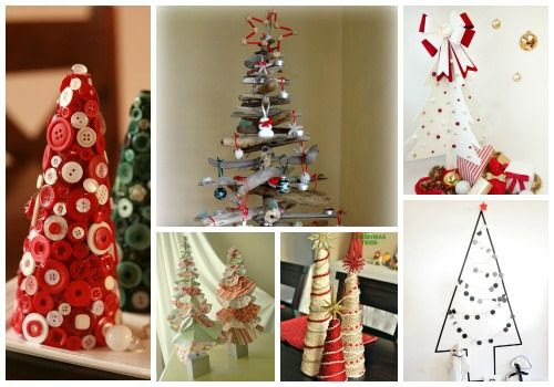 Pin by shannon lopez on holidays  Pinterest