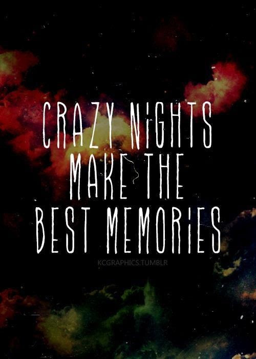 Quotes About Last Night Party 26 Quotes