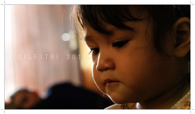 aidilfitri 2010 (114)