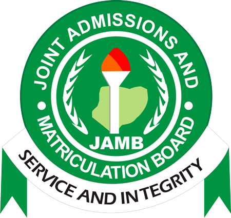 Finally,here are the 2017 cut off marks of universities,politechnics,and colleges  in Nigeria,approved by JAMB