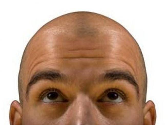 Capelli e miti da sfatare My personaltrainer it - come far ricrescere i capelli caduti