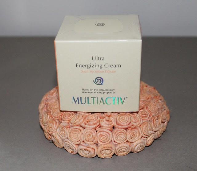 Multiaktiv 018