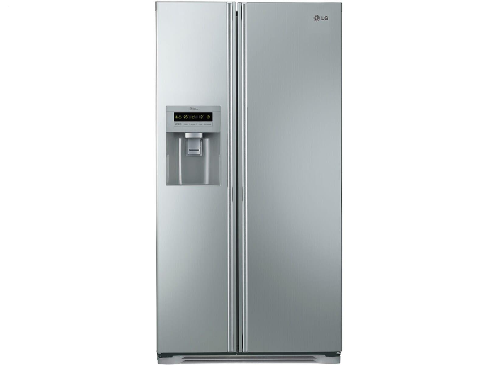 Side By Side Kühlschrank Ohne Festwasseranschluss : Side by side kühlschrank ohne festwasseranschluss heenan janet