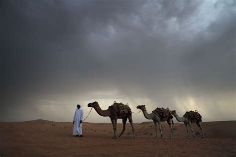 Arabian Holidays Archives   Global Travel Worldwide