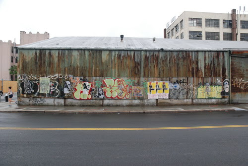 New Street Art 5