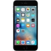 Apple - Certified Pre-owned Iphone 6 Plus 64gb Cell Phone (unlocked) - Space Gray