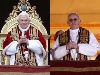 http://abcnews.go.com/images/International/gty_pope_benedict_xiv_pope_francis_lpl_130313_mn.jpg