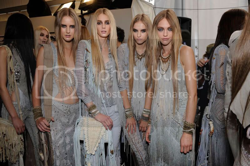 models,fringing