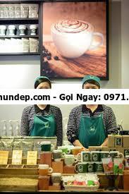 Các tìm kiếm liên quan đến chan vay dong phuc cafe