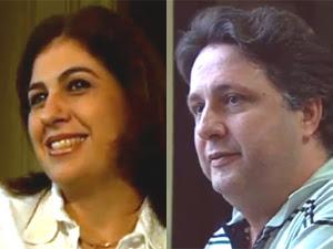 Rosinha e Anthony Garotinho estão inelegíveis