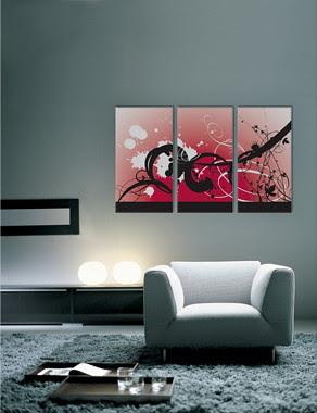 ART, contemporary wall art prints, canvas art, modern canvas art, contemporary canvas art,