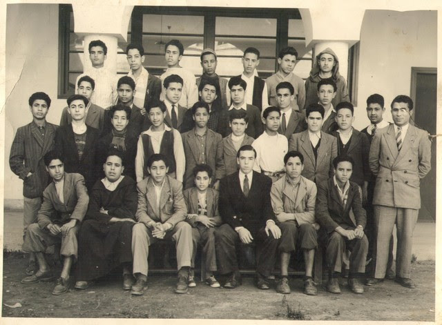 EFN_1951.jpg