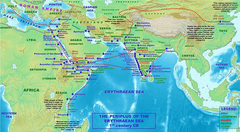 File:Map of the Periplus of the Erythraean Sea.jpg