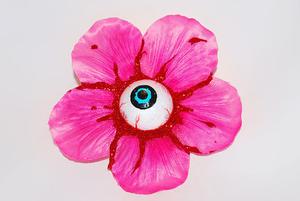 Download 60 Koleksi Gambar Bunga Raya Clipart Gratis Terbaik