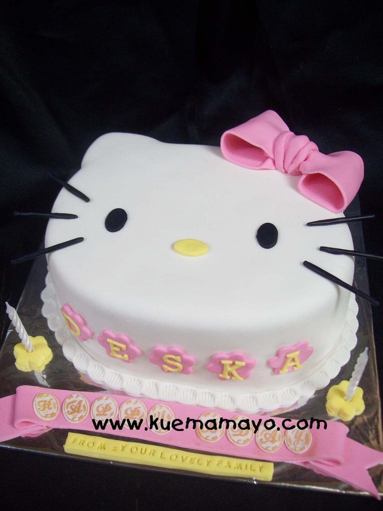 Gambar Meme Kue Ulang Tahun Update Status