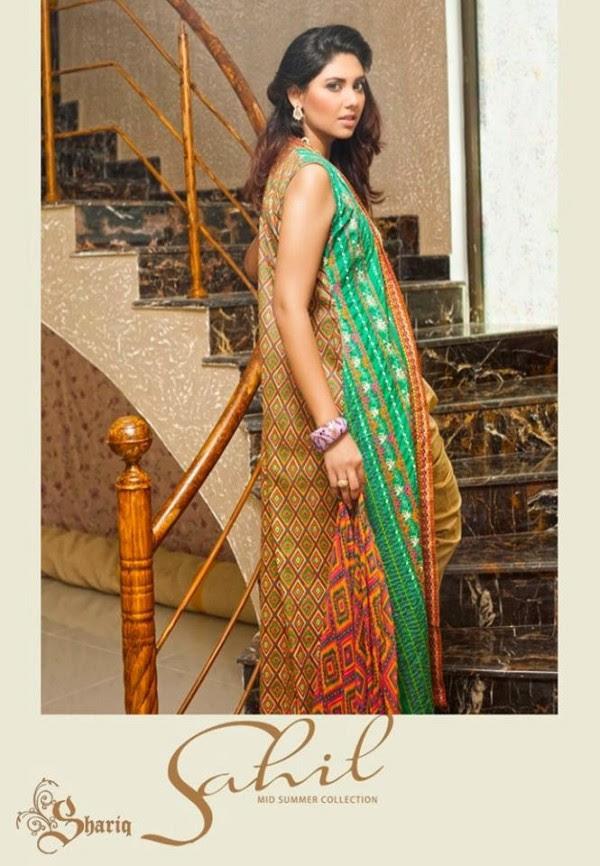Girls-Women-Wear-Beautiful-New-Winter-Autumn-Clothes-2013-14-by-Shariq-Textile-17
