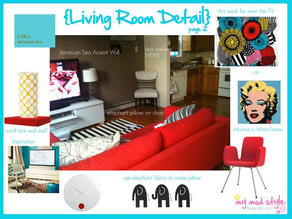 melissa apartment detail 2