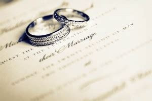 Wedding Registry Essentials ? Highlawn Pavilion