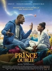 Le Prince oublié 2020 film deutsch komplett DE