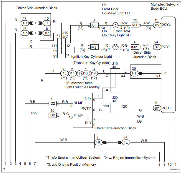 Diagram Toyota Sienna Ac Wiring Diagram Full Version Hd Quality Wiring Diagram Pvdiagramxcai Unvulcanodilibri It
