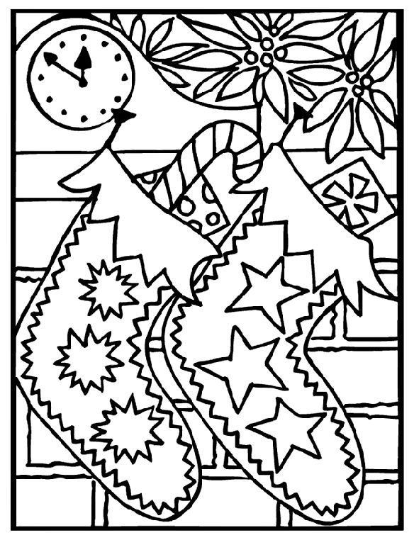 72 Free Printable Coloring Pages For Adults Crayola For Free