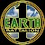 """Jim Channon e il """"First Earth Battalion"""" descritti da Jon Ronson"""