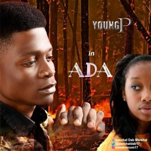 Download Music Mp3:- Young P – Ada
