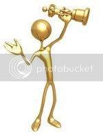 award piala
