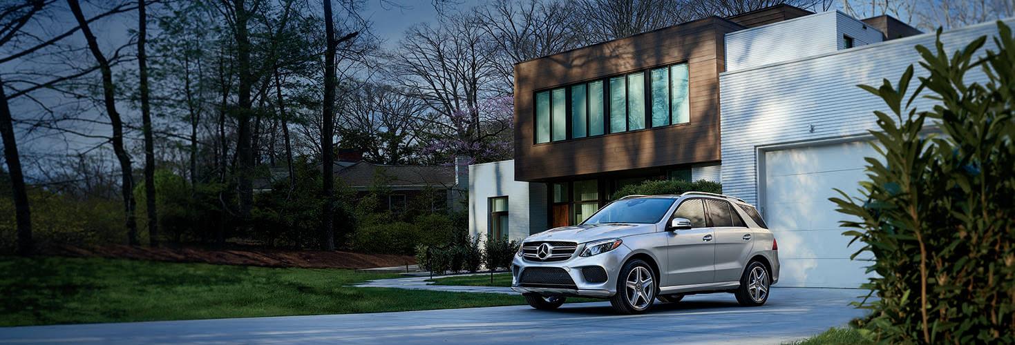 Mercedes-Benz of Bonita Springs | Premier Mercedes-Benz ...