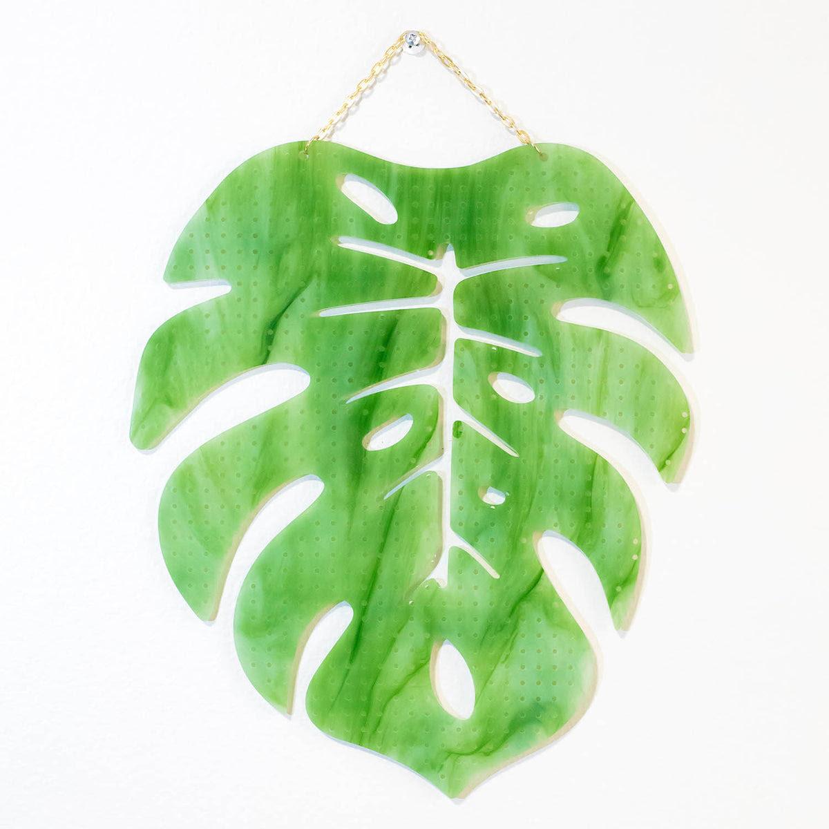Download Plant Mom Earring Hanger - Affordable Earrings :)