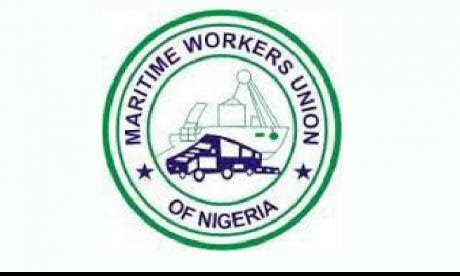 Maritime workers shut down shipping firm over unpaid salaries
