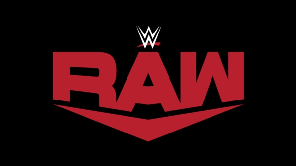 Watch WWE Raw 2/22/2021 February 22nd 2021 Online Full Show Free