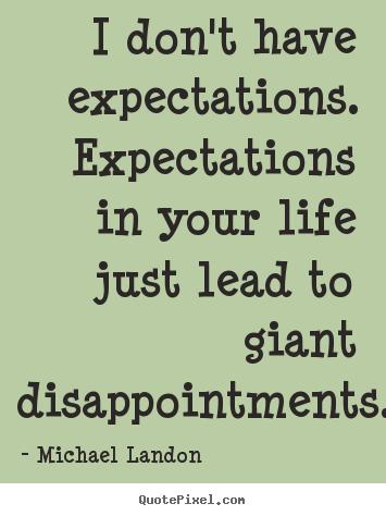 Michael Landon S Famous Quotes Quotepixel Com