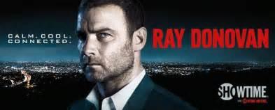 ray donovan tv series ray donovan wiki fandom