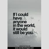 I Still Love You Quotes And Sayings Ialoveniinfo