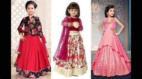 Top Trend of Girls Wedding Lehenga Choli ? G3  Fashion