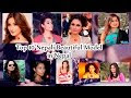 Top Ten Beautiful Nepali Model Beginning in 2016