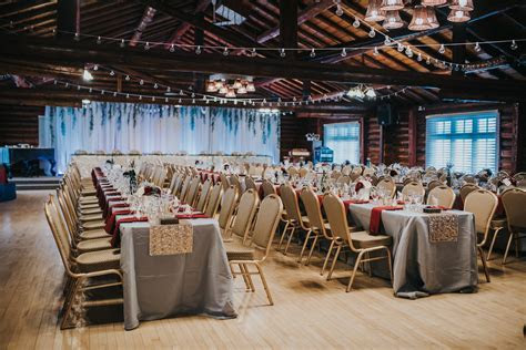 Edmonton Events Venue   Edmonton Weddings Venue   Old