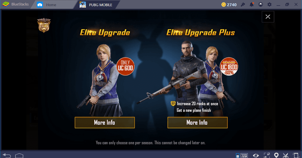 How To Free By Redeem Code Buy 4100 Pubg Uc Season Seven Muftkamall