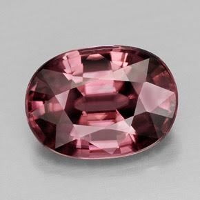 Resultado de imagen para pink zircon